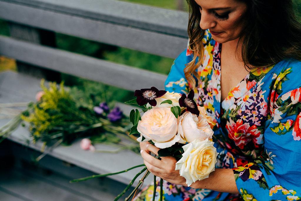 DIY_Bouquets