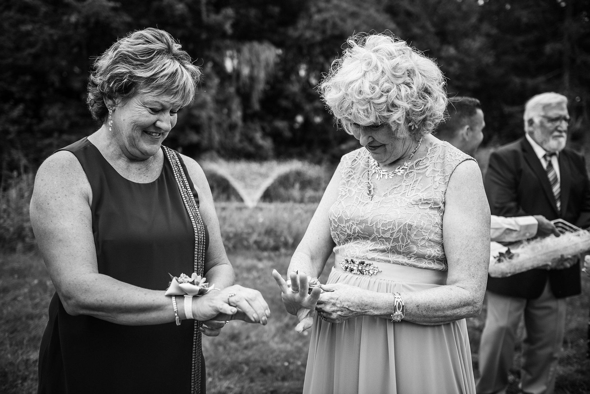 jaclyn-heather-wedding126.jpg