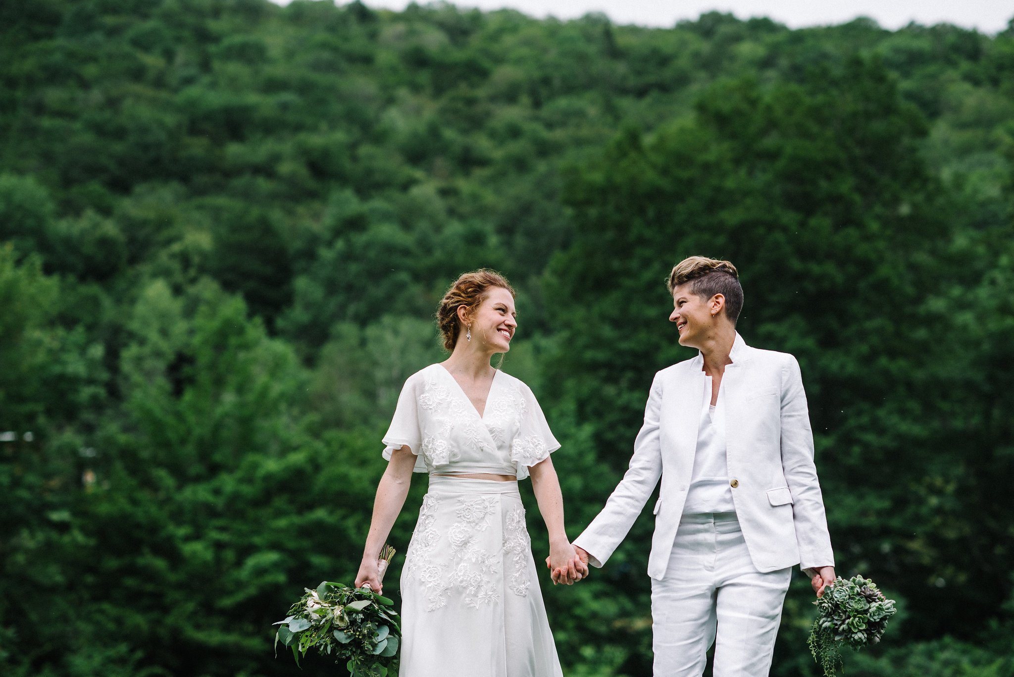 jaclyn-heather-wedding123.jpg