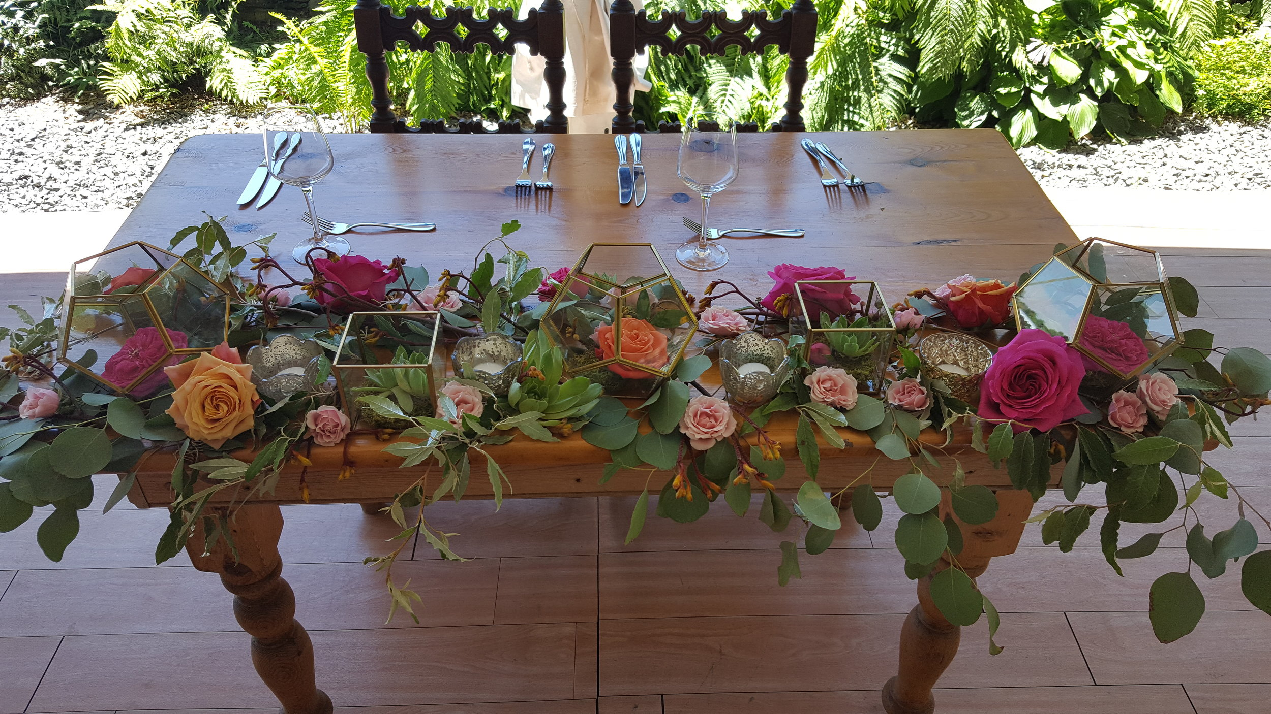 geode sweetheart table.jpg