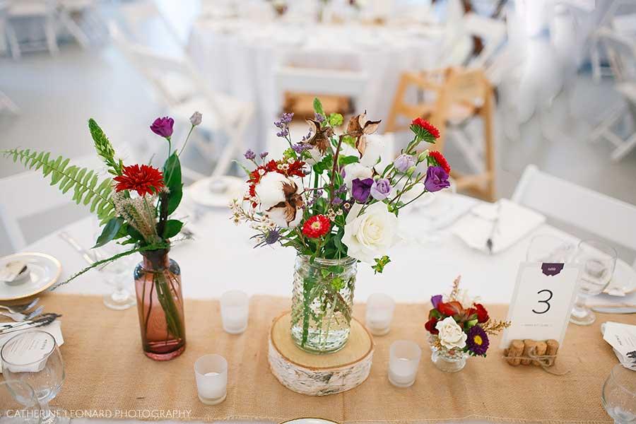 full-moon-resort-wedding0038.jpg