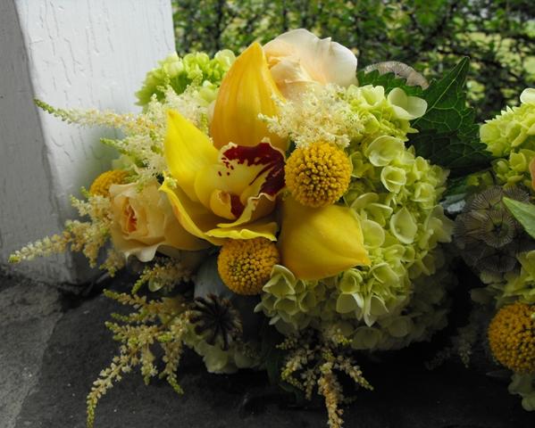 garden-rose-hydrangea-orchid-bouquet.jpg