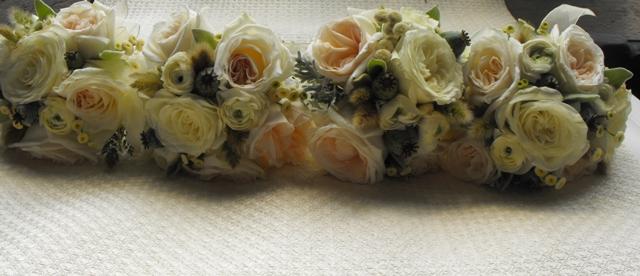 botanical-bridesmaids-bouquets.jpg