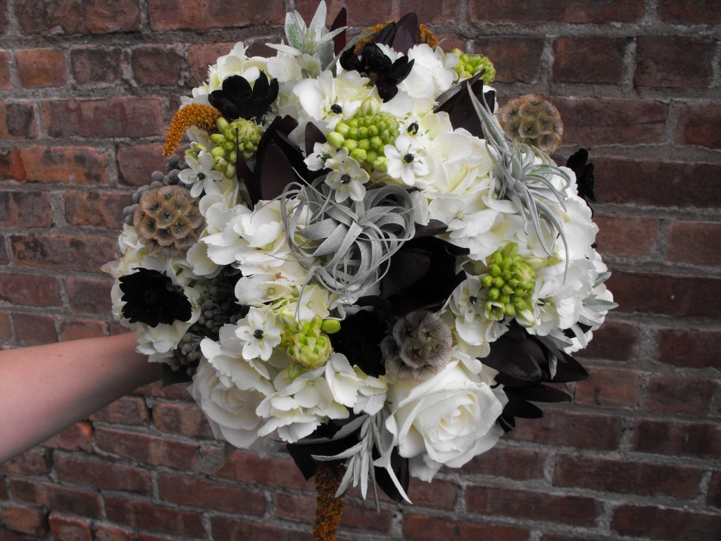 botanical bouquet.jpg