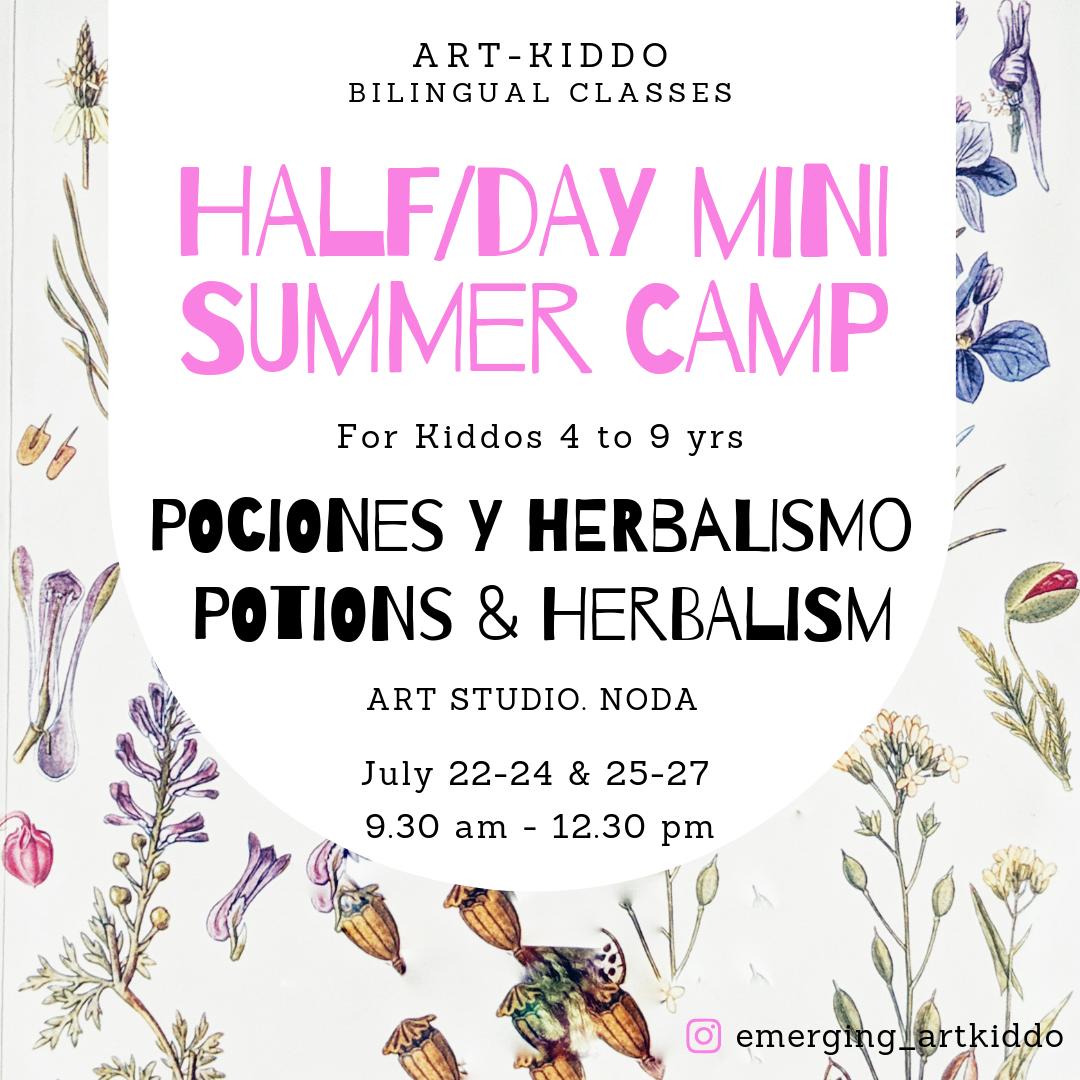 mini summer camp.png