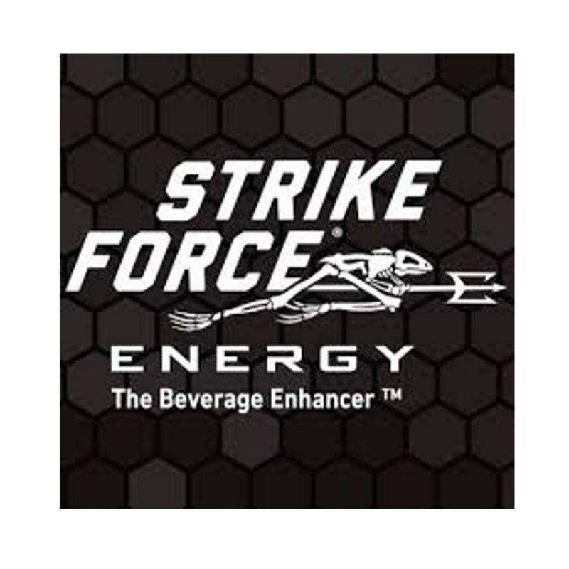 strikeforcelogo.jpg