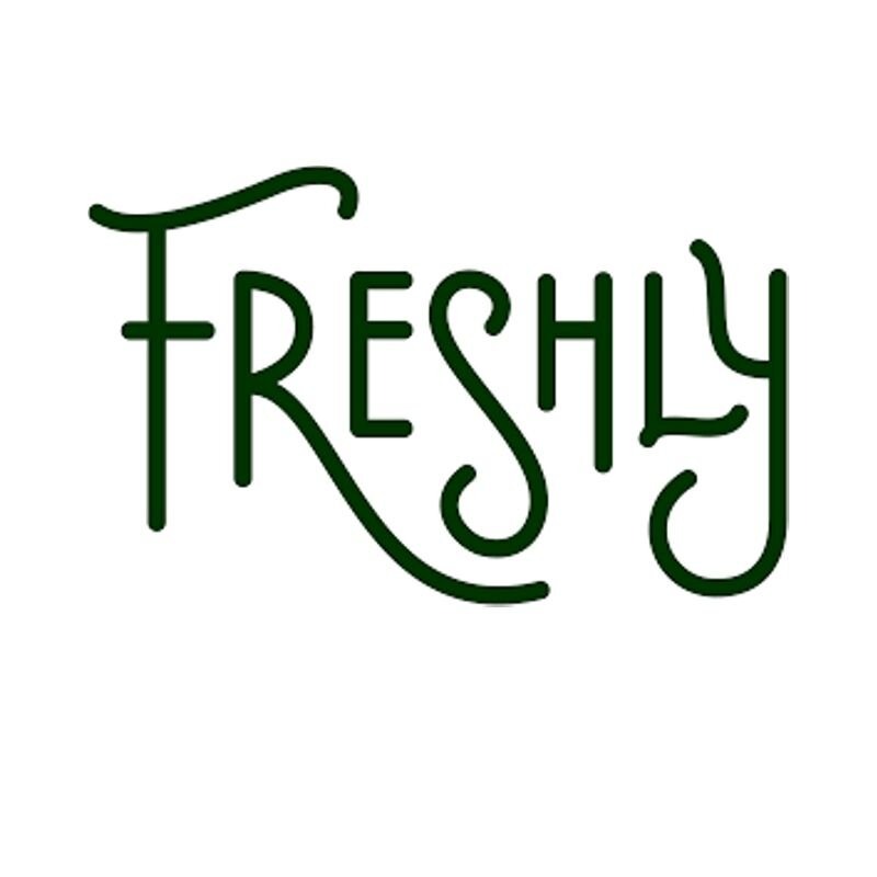 Freshlylogo.jpg
