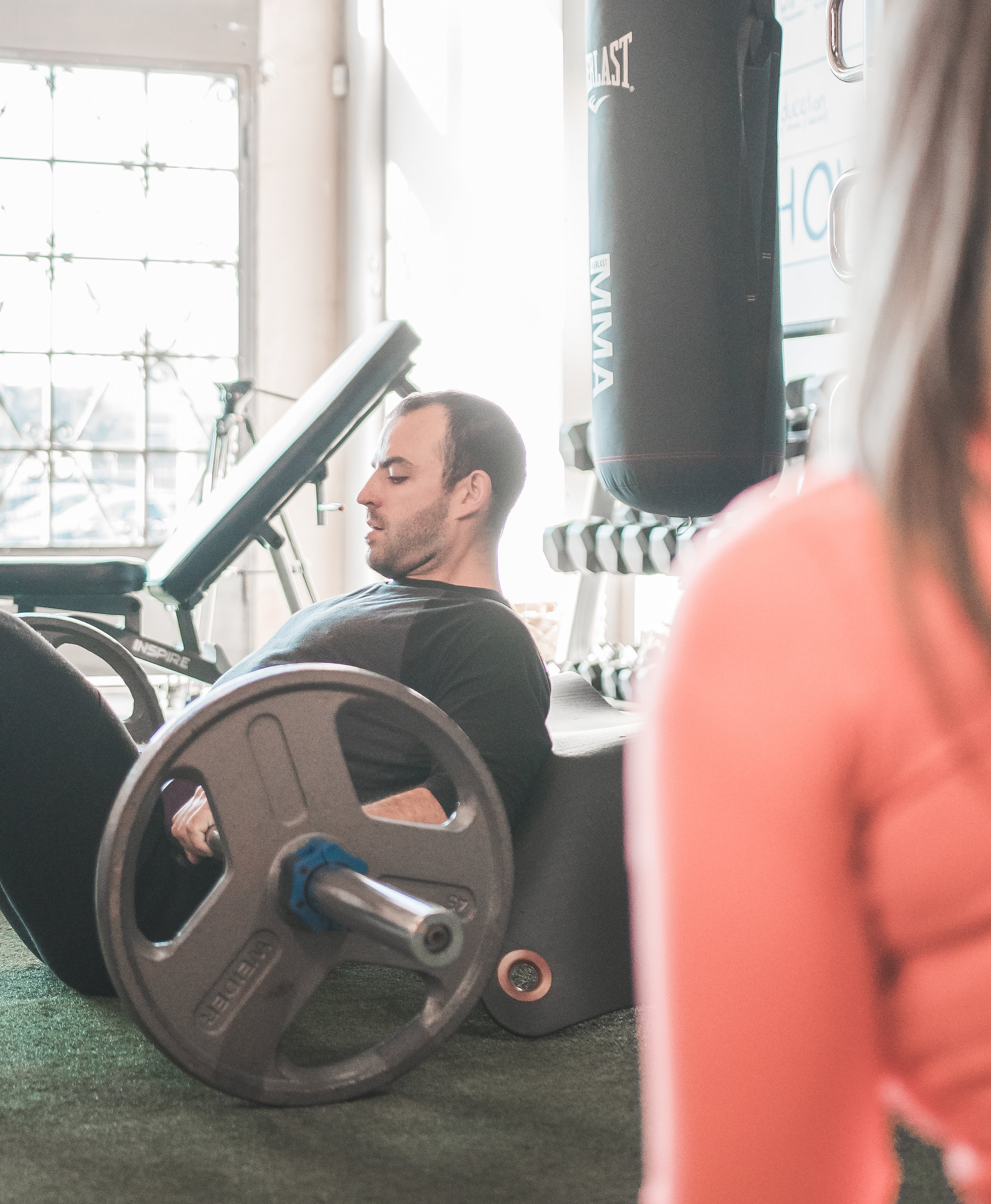 Show+Up+Fitness+Content+%28October%29-3.jpg