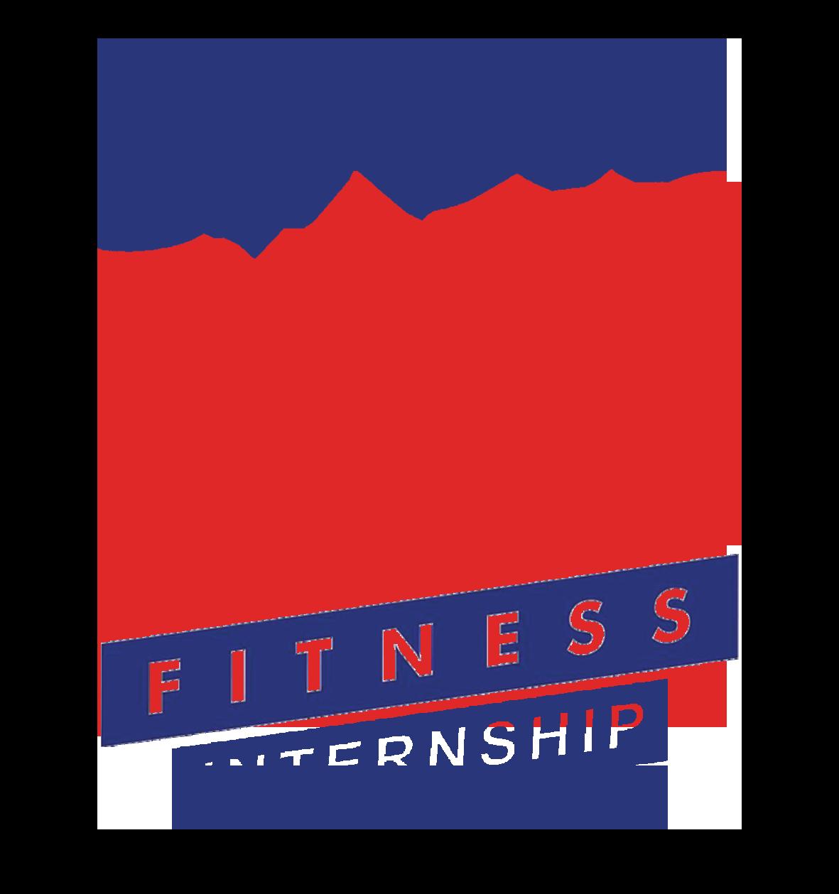 Show Up Internship Logo.png
