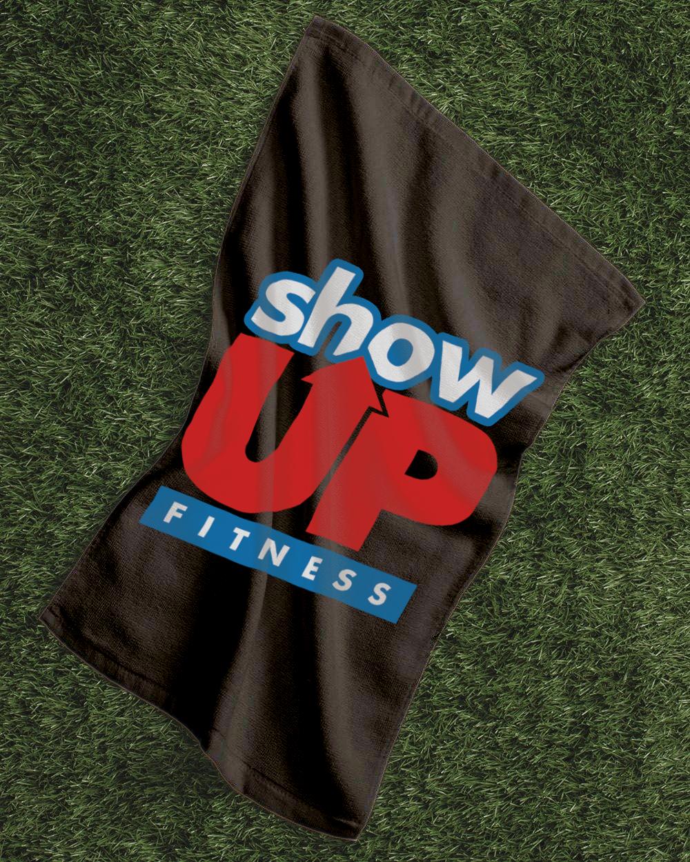 Gym Towel (BLACK).png
