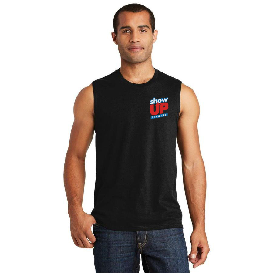 Muscle Tank (Black).jpg