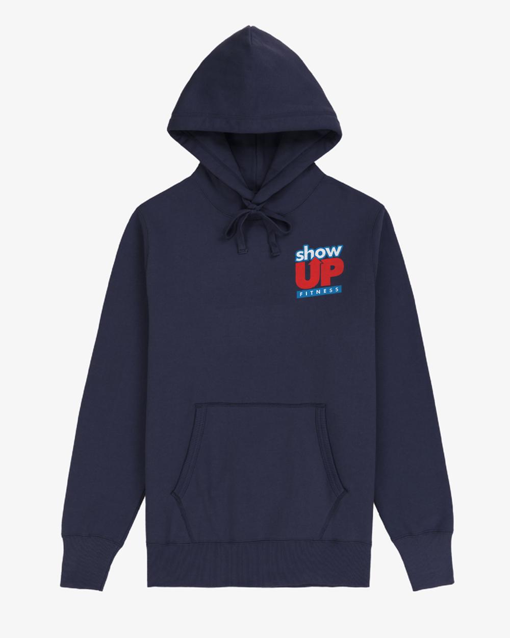 Unisex Pullover Sweater (Navy).jpg