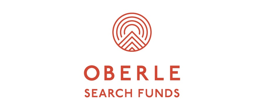 oberle+searchfund+5button.jpg