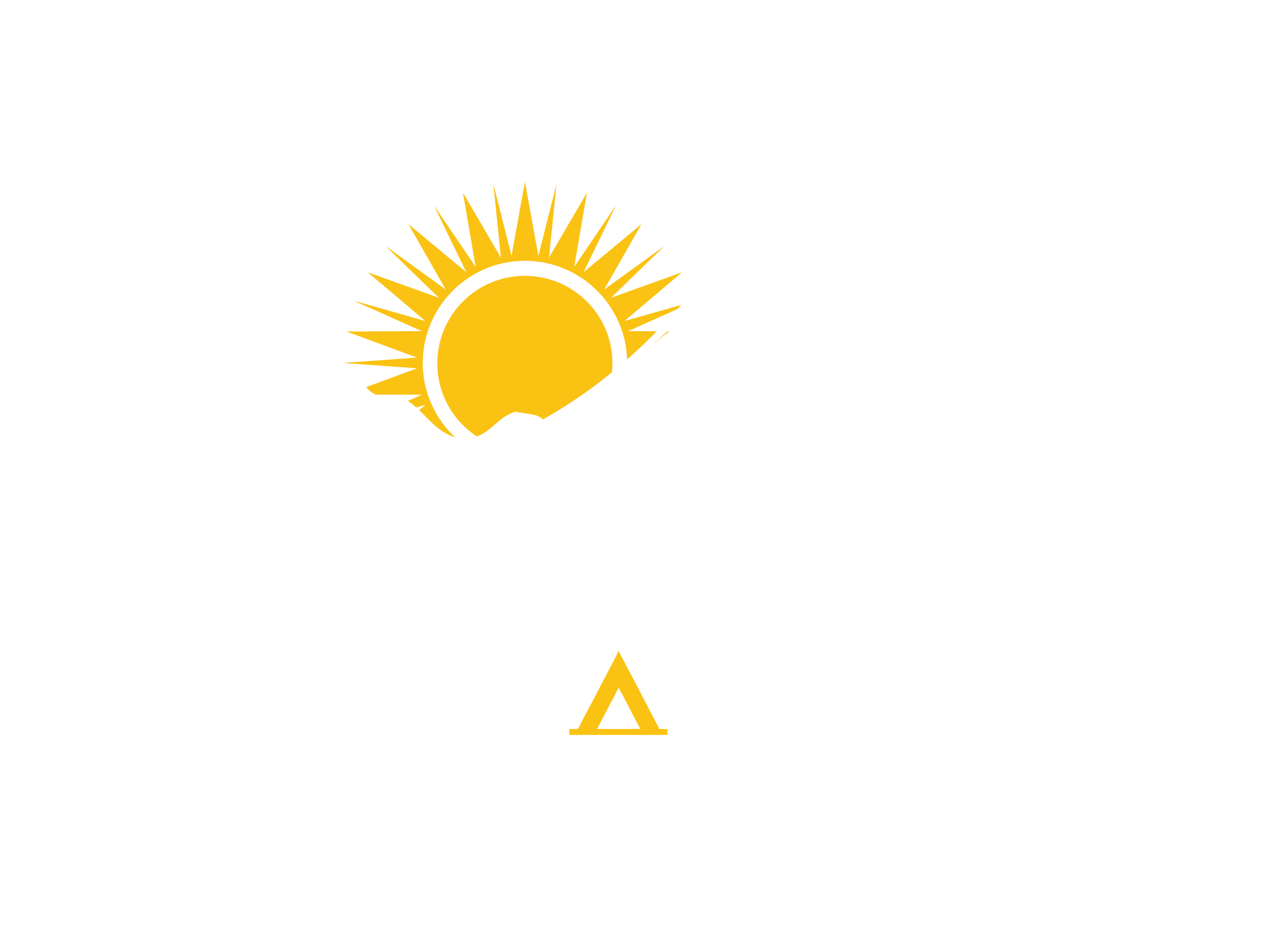 RamahRockies_10Years_vector_white_and_yellow.png