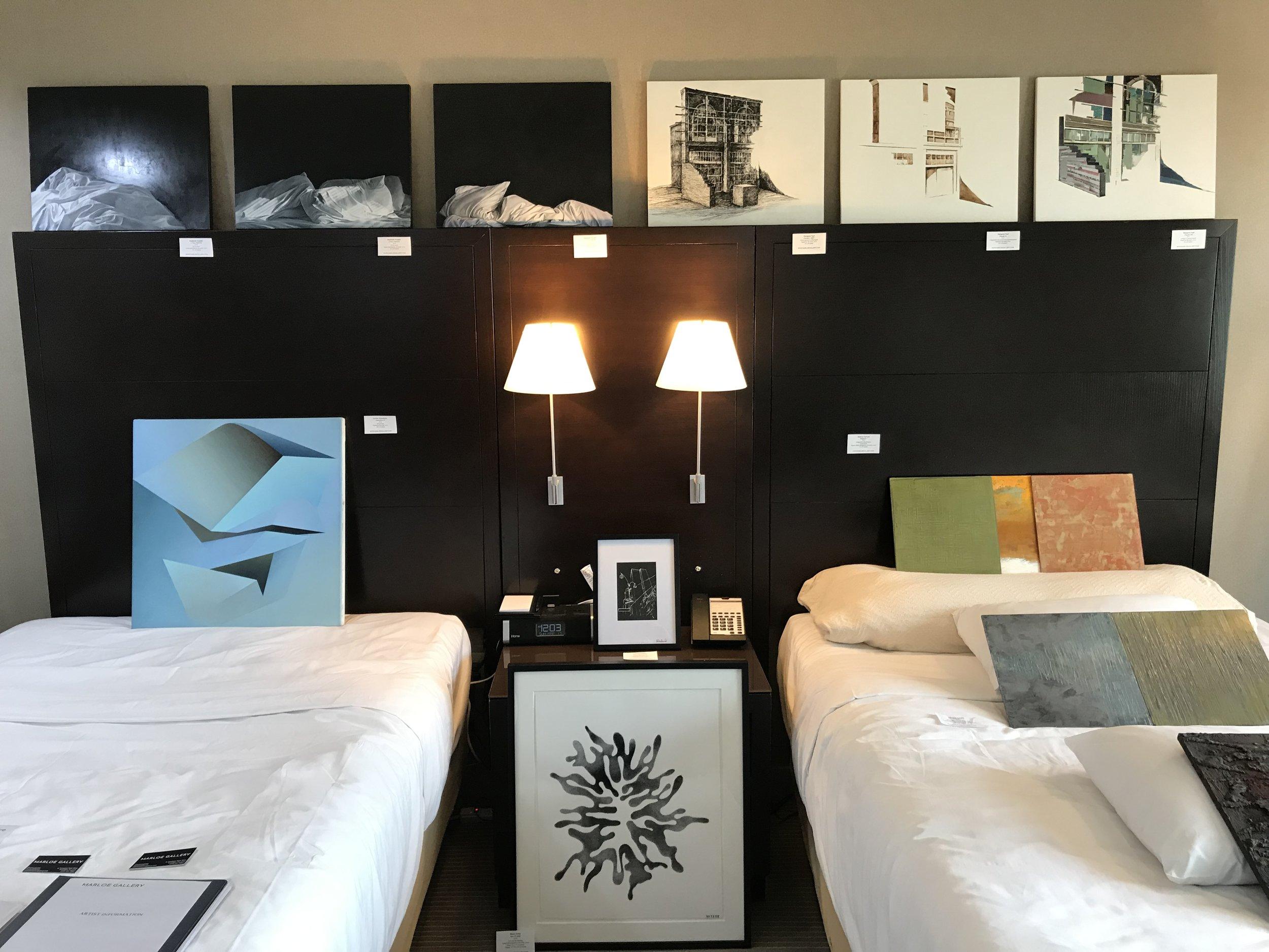 Copy of Bedroom