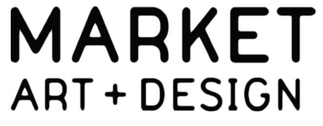 Market+Art+%2B+Design+logo+for+Fair+Page.jpg