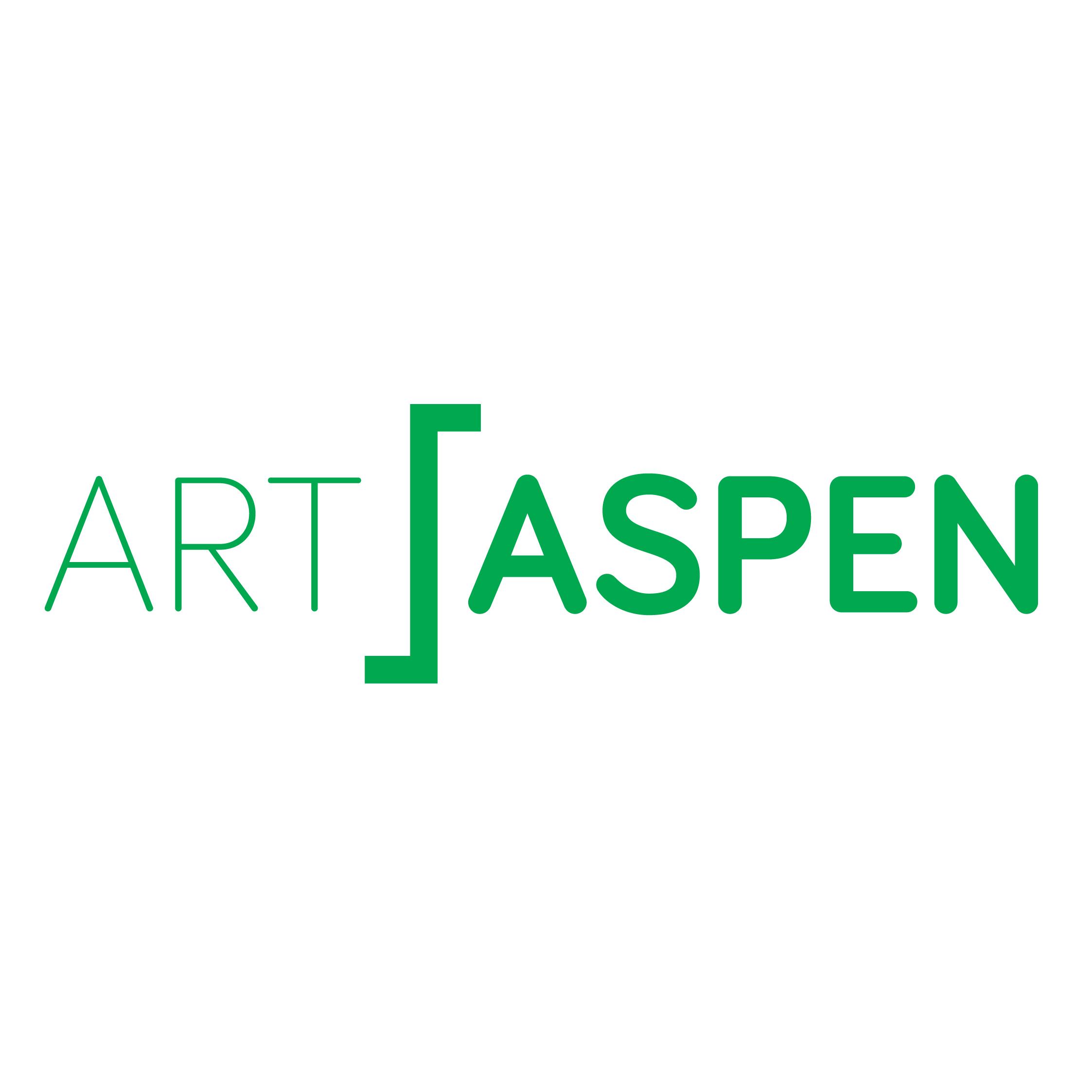 Art Aspen logo.jpg