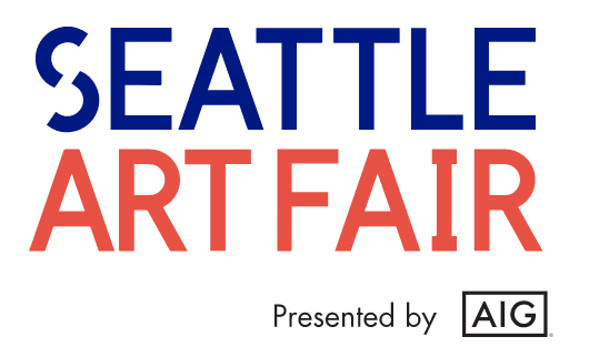 Seattle Logo for Fair Page copy.jpg
