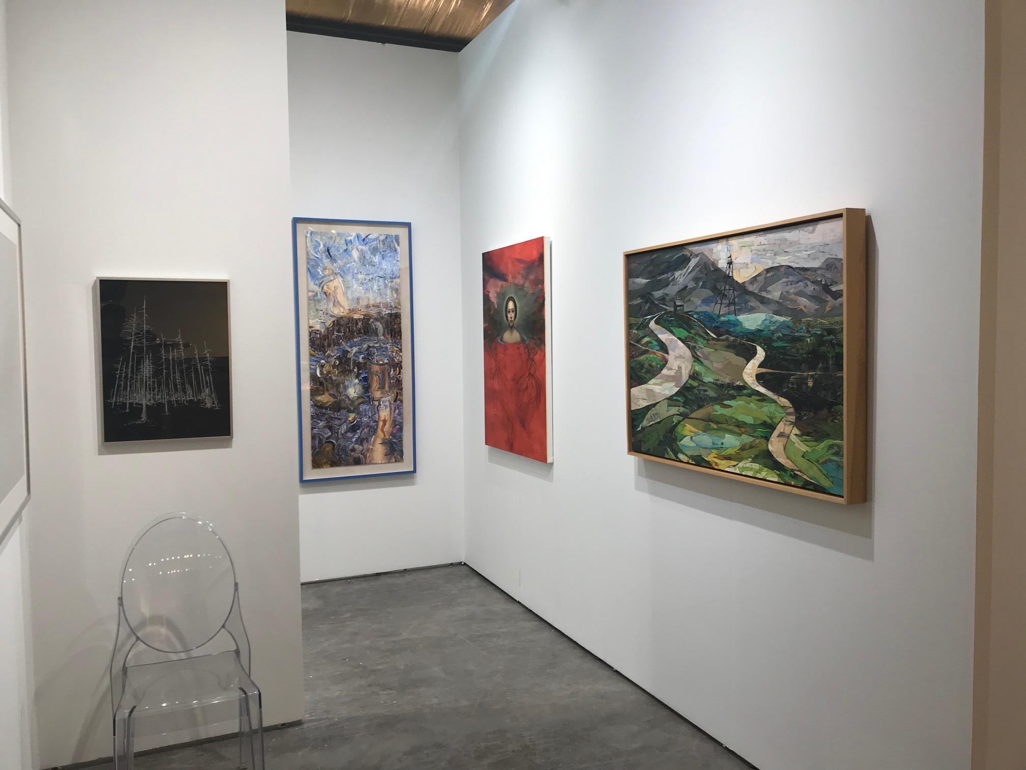 Art Aspen - Alain, Dennis, Noel, Zolin.jpg