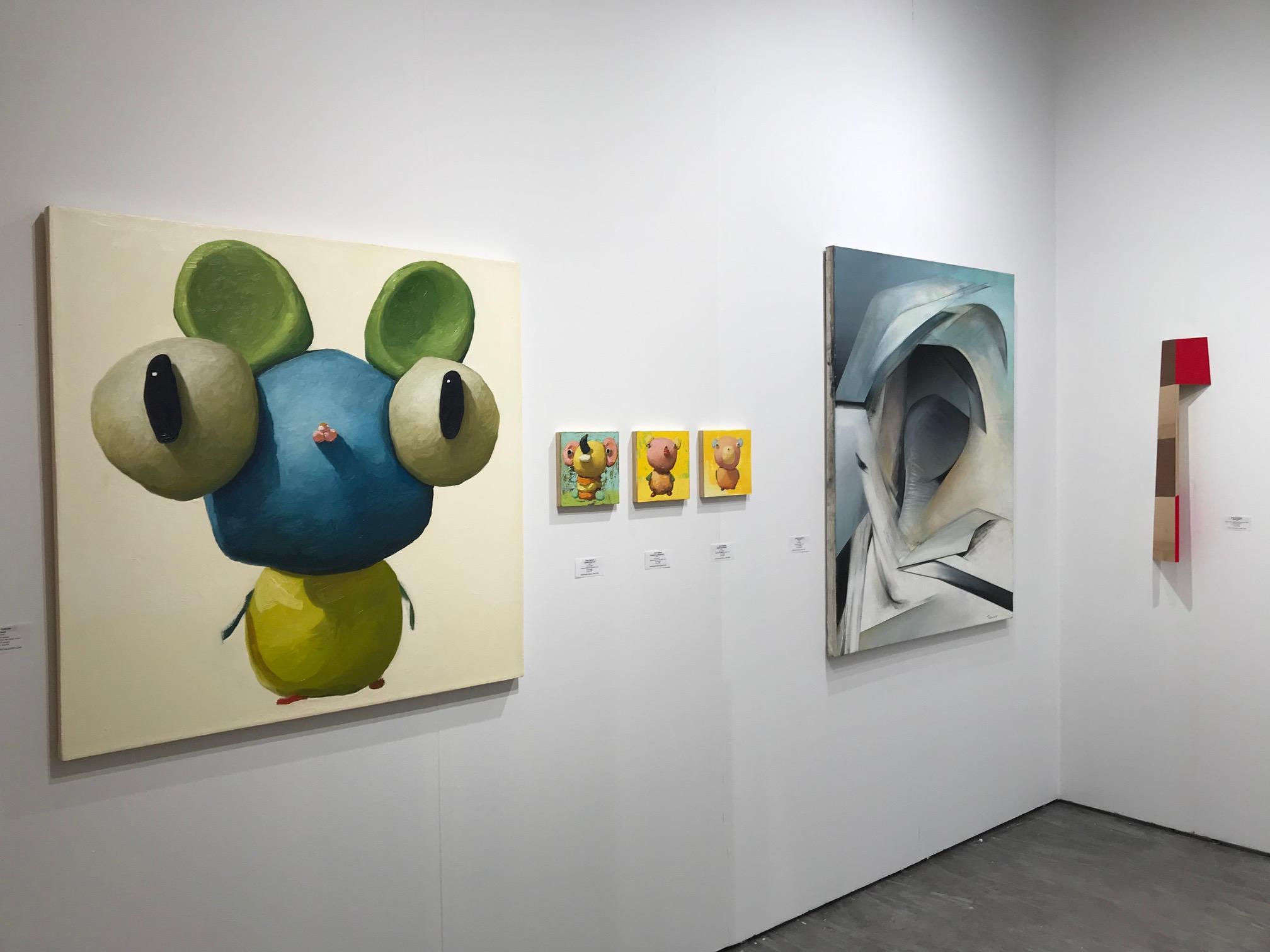 Art Aspen - Bottwin, Opheim, Tokmakova.jpg