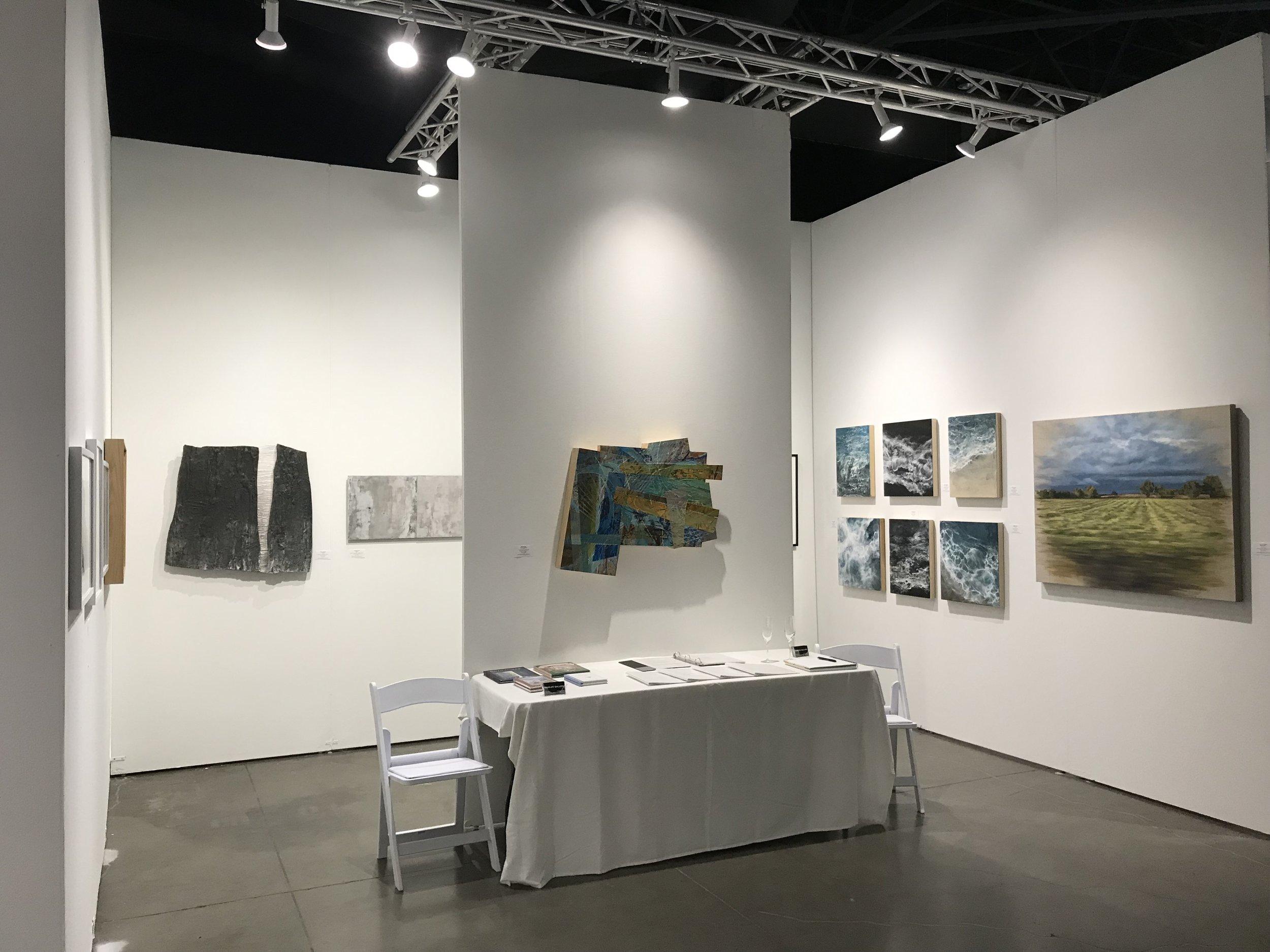 Seattle 2019 - Boothby, Brookman, Chapeau, Spivack.JPG