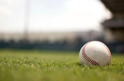 field-ball.jpg