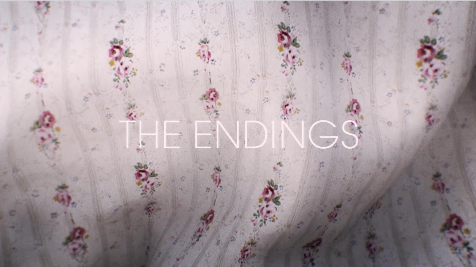 Endings1.jpg