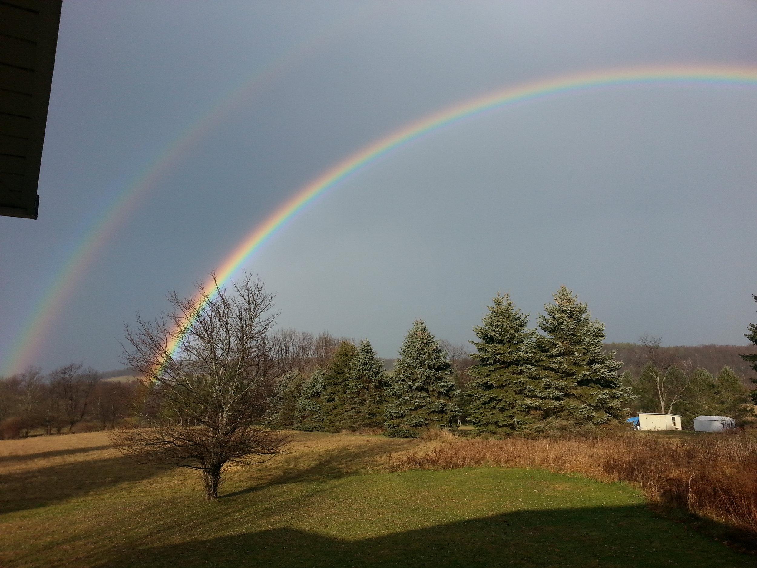 Double Rainbow W Hoosick  MBrott.jpg