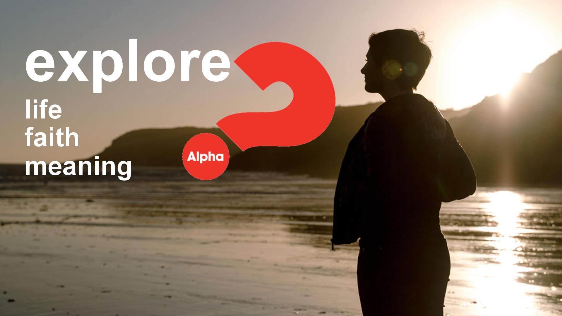 alpha-trailer-cover.jpg