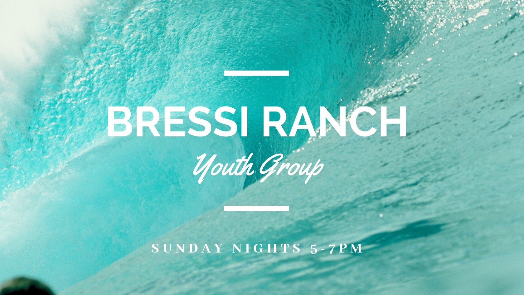Bressi Ranch Youth Group-9.png