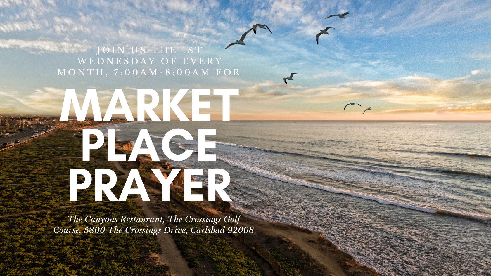 Market place prayer.png