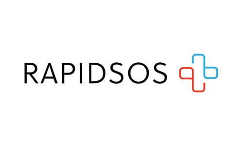 0001s_0000_RapidSOS.jpg