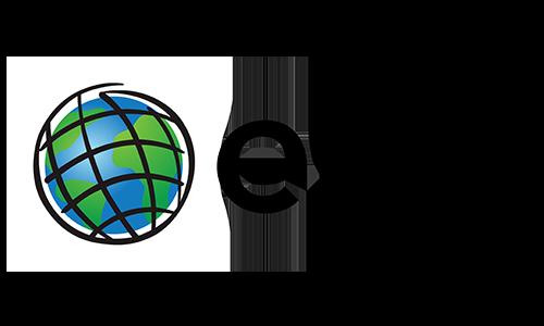 ESRI_logo_logotype-500x300.png