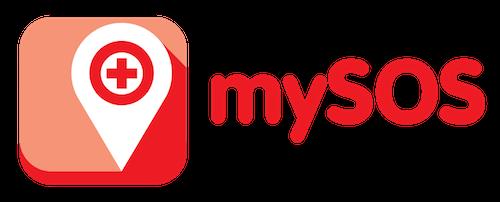 mysos-1-1.png