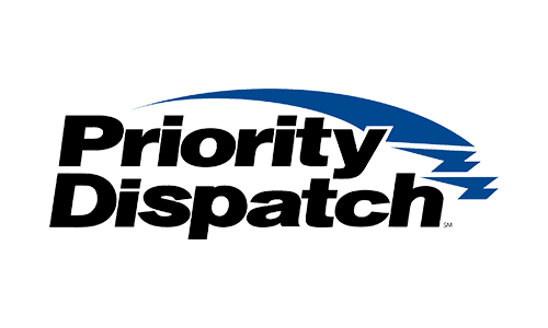 Priority-Dispatch-Logo.jpg