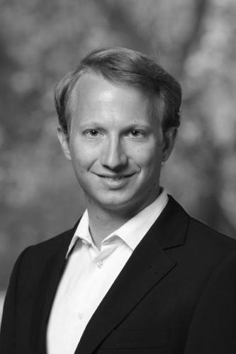 Reinhard Ekl