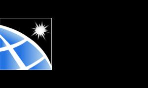 iCERT-Logo-500x300-300x180.png