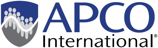 APCO Int..png
