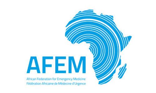 afem-logo-new.jpg