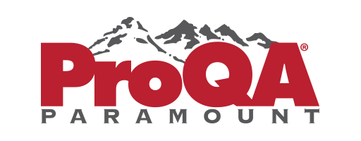 proqa-logo-clear.png