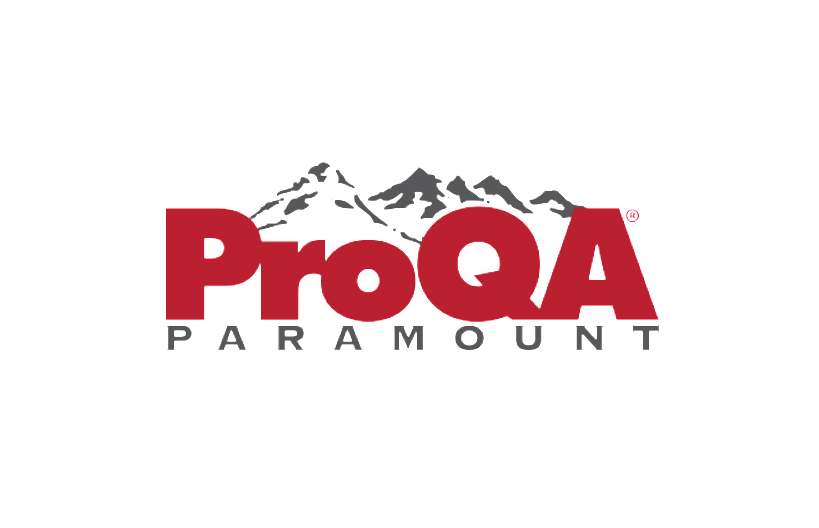 proqua website logo.PNG