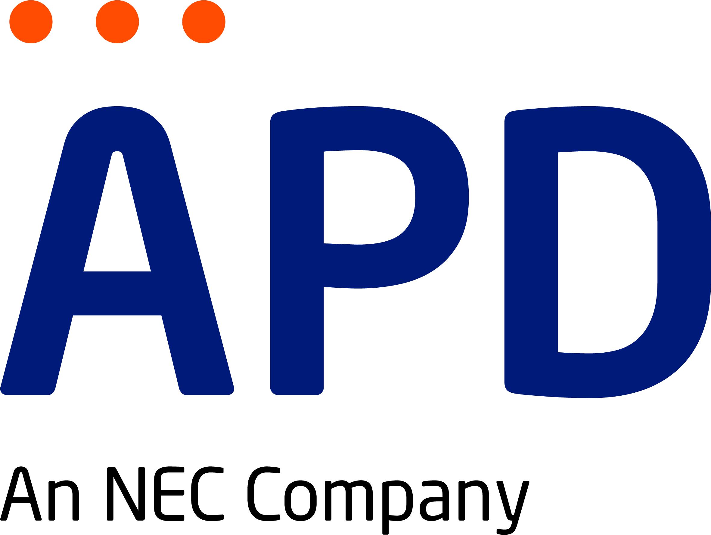 APD Logo Colour.jpg