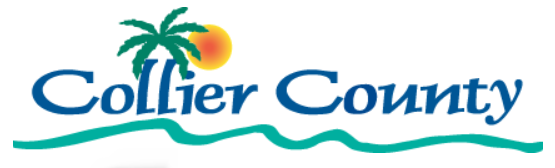 Collier County Logo.PNG