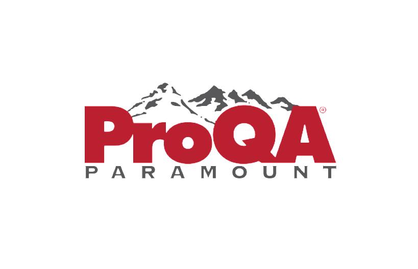 proqua website logo.PNG