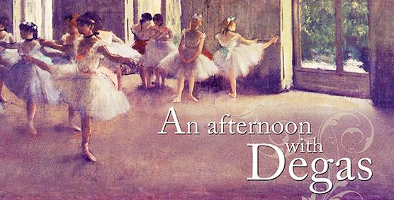 Degas Ballet.jpg