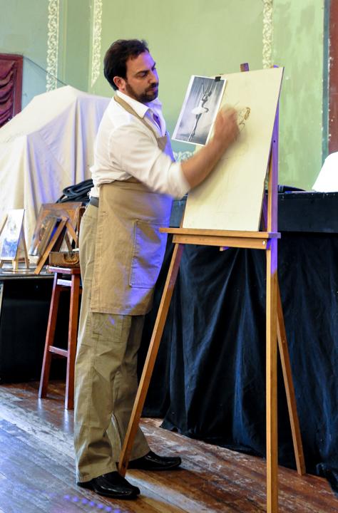 DavidV Degas Workshop-3.jpg