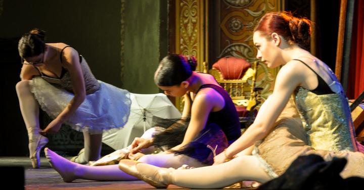 DavidV Degas Workshop-10.jpg