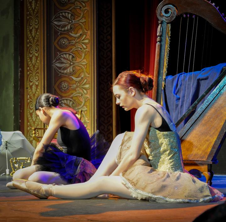 DavidV Degas Workshop-11.jpg