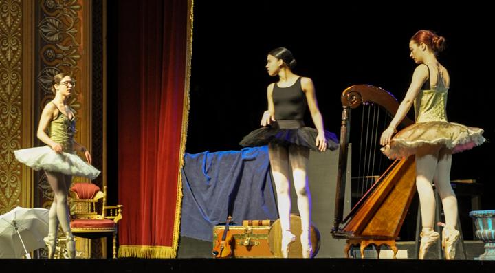 DavidV Degas Workshop-12.jpg