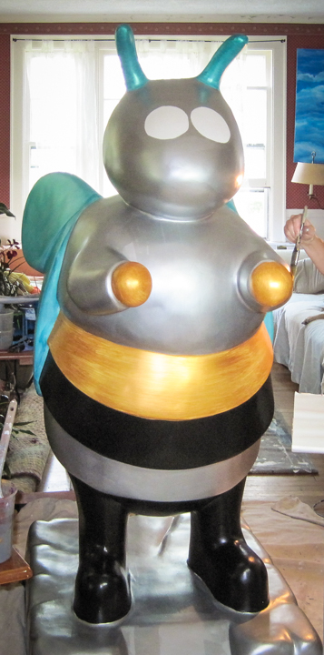 2nd Bee-2.jpg